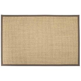 FloorPassion Premium 13 - Sisal Teppich