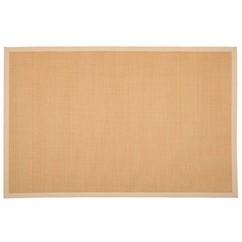 FloorPassion Premium 12 - Sisal Teppich