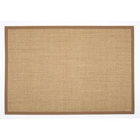 FloorPassion Premium 15 - Sisal Teppich