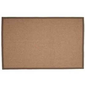 FloorPassion Havard 21 - Sisal Teppich