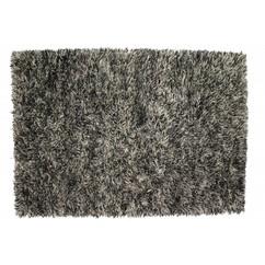 FloorPassion Brüssel 23 - Hochflor Teppich