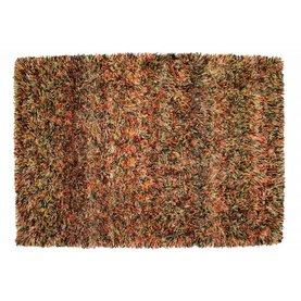 FloorPassion Brüssel 69 - Hochflor Teppich