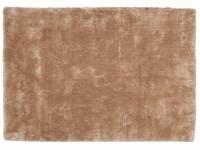 Hochflor Teppich Ross 13 Beige