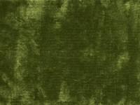 Hochflor Teppich Ross 52 Hellgrün