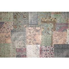 FloorPassion Pastel 99 - Vintage Teppich