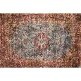 FloorPassion Sienna 99 - Vintage Teppich