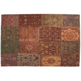 FloorPassion Sofia 99 - Vintage Teppich