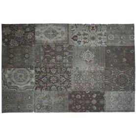 FloorPassion Sofia 23 - Vintage Teppich