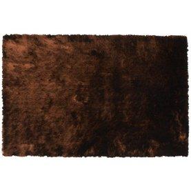 FloorPassion Reef 18 - Hochflor Teppich