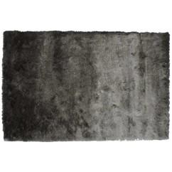 FloorPassion Reef 23 - Hochflor Teppich