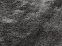 Hochflor Teppich Reef 23 Grau