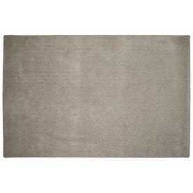 FloorPassion Tore 15 - Hochflor Teppich