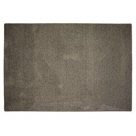 FloorPassion Tore 17 - Hochflor Teppich