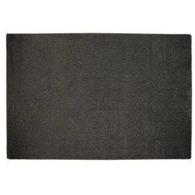 FloorPassion Tore 23 - Hochflor Teppich
