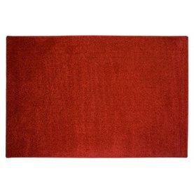 FloorPassion Tore 45 - Hochflor Teppich
