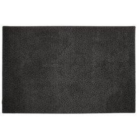 FloorPassion Tore 25 - Hochflor Teppich