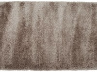 Hochflor Teppich Chester 15 Beige