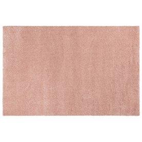 FloorPassion Liv 41 - Hochflor Teppich