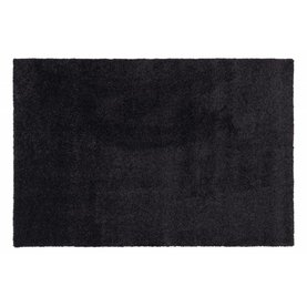 FloorPassion Liv 25 - Hochflor Teppich