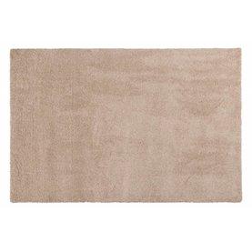 FloorPassion Liv 15 - Hochflor Teppich