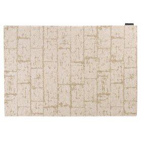 Mart Visser Brique Dessin 15 - Vintage Teppich