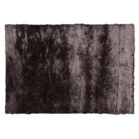 Mart Visser Vernon 15 - Hochflor Teppich