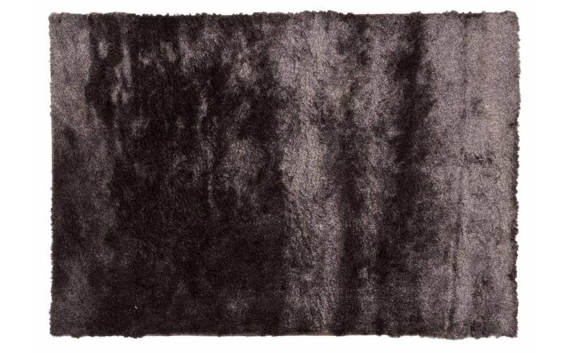 Hochflor Teppich Vernon 15 Fall Grey