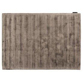 Mart Visser Crushed Velvet 18 - Design Teppich