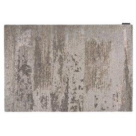 Mart Visser Cendre 21 - Vintage Teppich