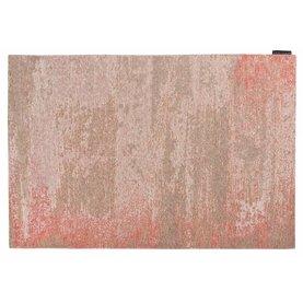 Mart Visser Cendre 44 - Vintage Teppich