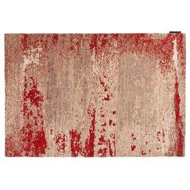 Mart Visser Cendre 46 - Vintage Teppich