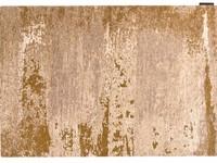Vintage Teppich Cendre 58 Forest