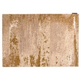Mart Visser Cendre 58 - Vintage Teppich