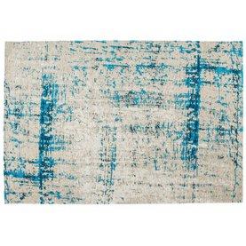 Mart Visser Prosper 33 - Vintage Teppich
