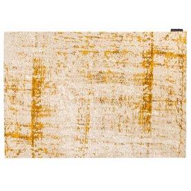 Mart Visser Prosper 63 - Vintage Teppich
