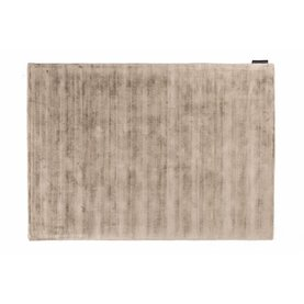 Mart Visser Crushed Velvet 15 - Design Teppich