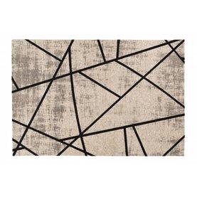 FloorPassion Hailey 25 - Design Teppich