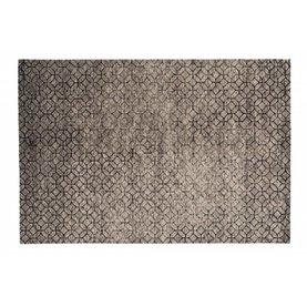 FloorPassion Noma 23 - Vintage Teppich