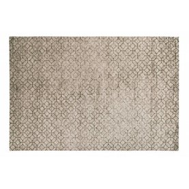 FloorPassion Noma 52 - Vintage Teppich