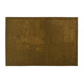 FloorPassion Mace 54 - VintageTeppich