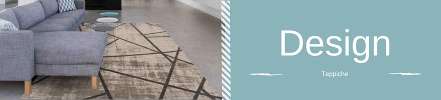 Schöne Design Teppiche für jedes Interieur