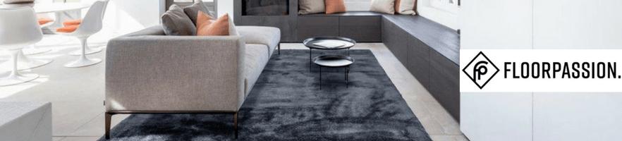 Teppiche von FloorPassion