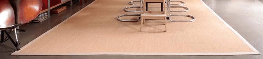 Teppiche 300 x 400