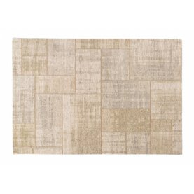 Pognum 11 - Vintage Teppich