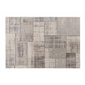 Pognum 23 - Vintage Teppich