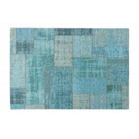 Pognum 33 - Vintage Teppich