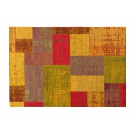 Pognum 98 - Vintage Teppich