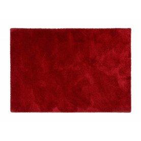 FloorPassion Liv 45 - Hochflor Teppich