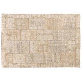 FloorPassion Enzo 11 - Vintage Teppich