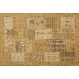 FloorPassion Enzo 14 - Vintage Teppich